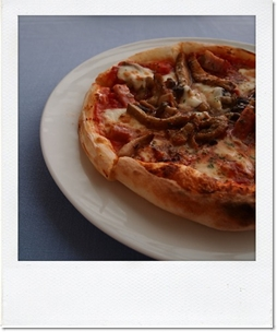 Pizza20141128