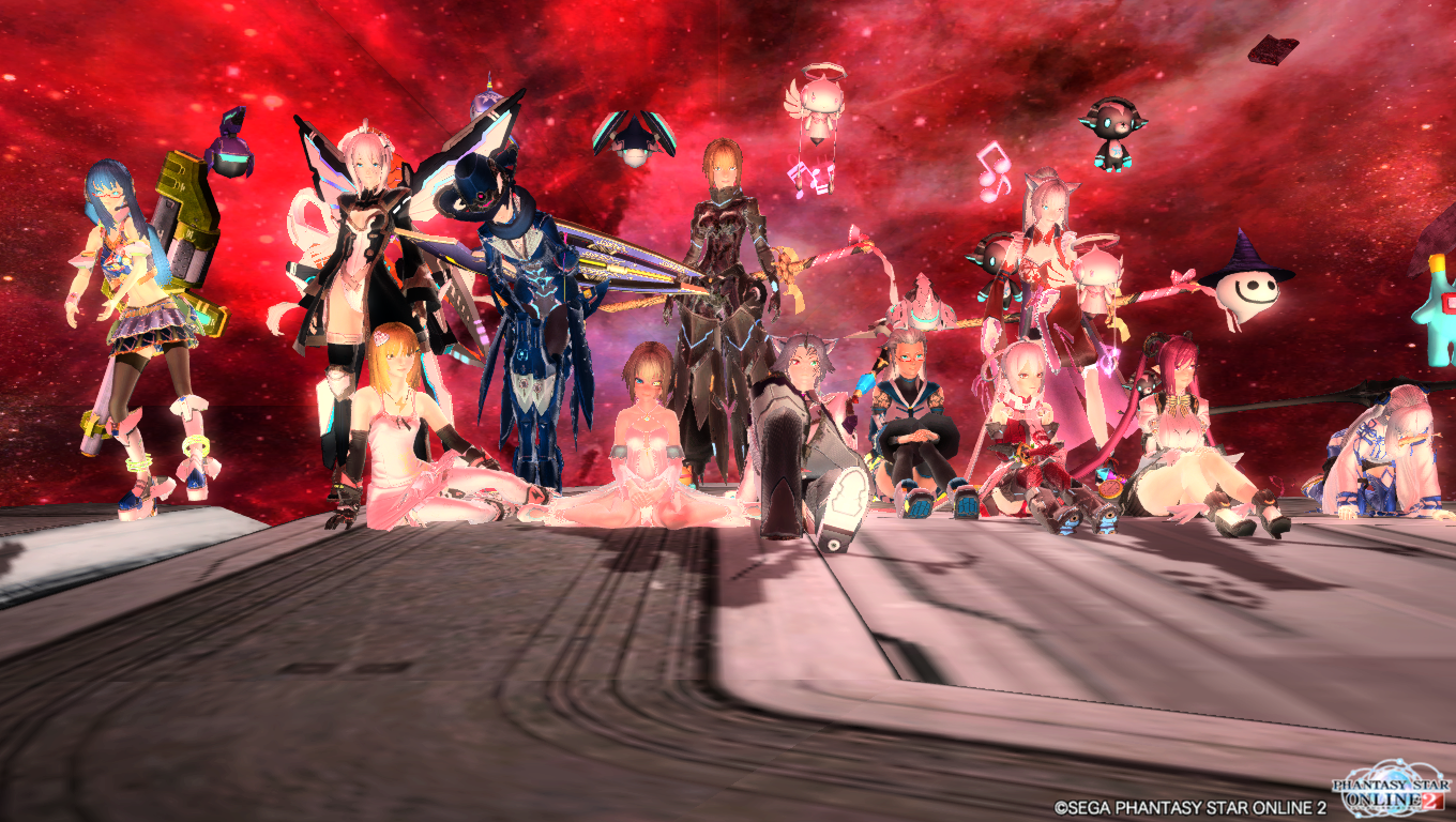 pso20141016_225539_016.png