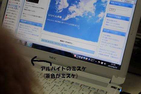 IMG_0163ac.jpg