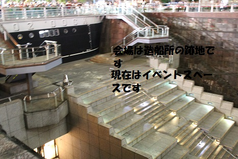 IMG_0746ac.jpg