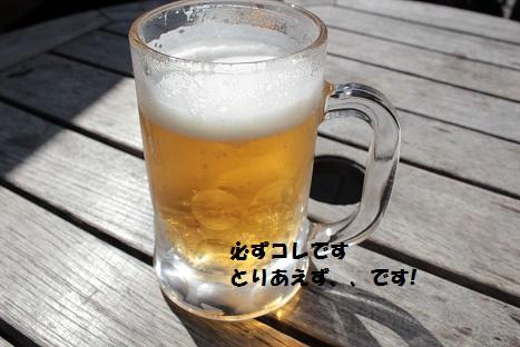 IMG_9674ac.jpg