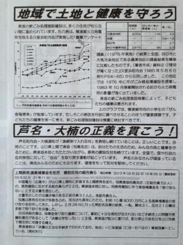 漁網大楠10-2