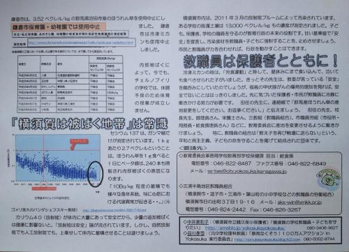 201300906 ほうれん草2