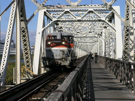 800px-Akagawa-truss_bridge02[1]