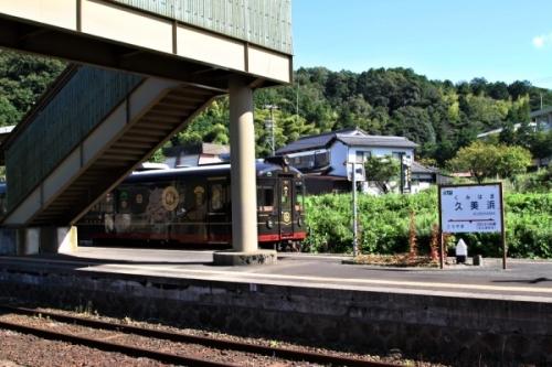 新幹線いっぱい