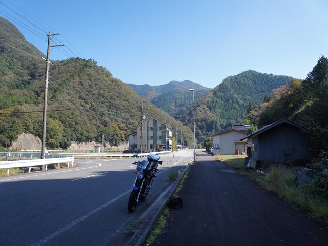 20141026SobuS103s.jpg