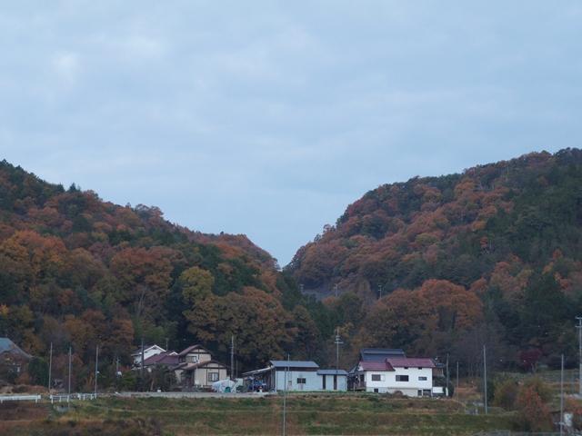 20141122HokusetsuS027s.jpg