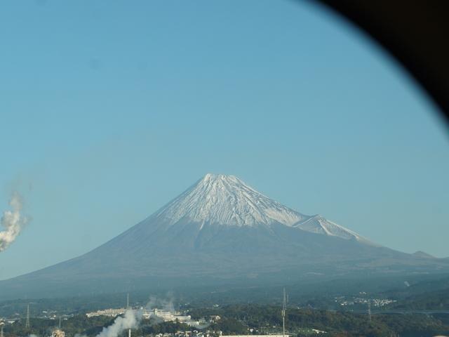 20141123Kobayashi008s.jpg