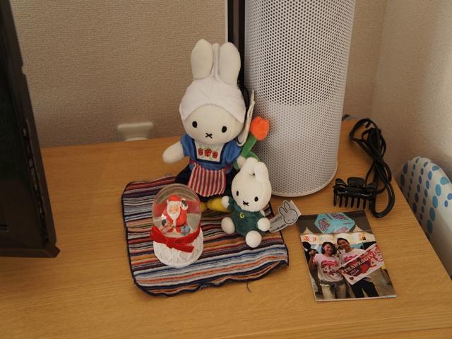 20141123Kobayashi043s.jpg