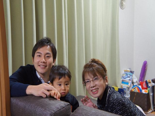 20141123Kobayashi050s.jpg