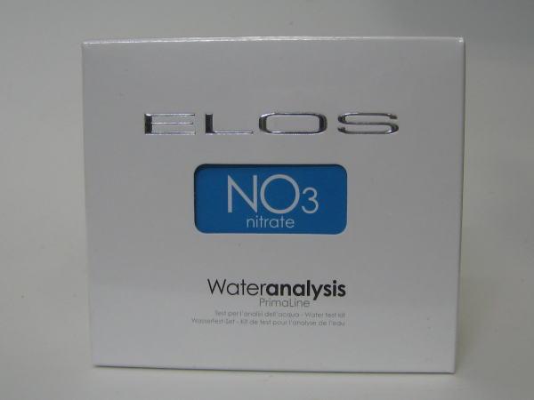 NO3 硝酸塩測定試薬