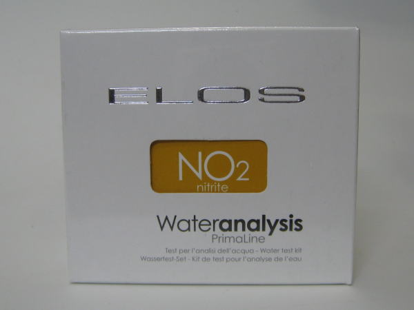 NO2 亜硝酸測定試薬