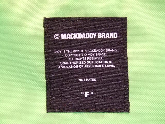 MDY SHOULDER BAG TG