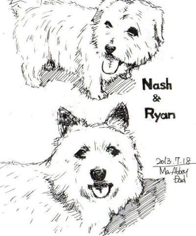 NashRyan[1]