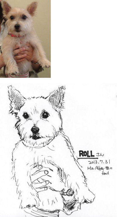 roll-illust[1]