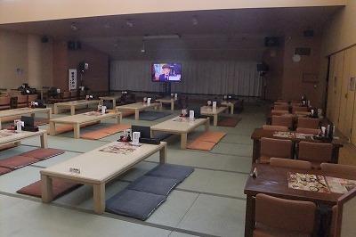 nagayama20.jpg