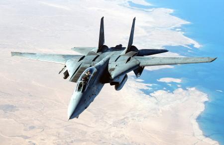 F-14_Tomcat_DF-SD-06-03497.jpg