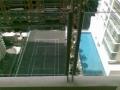 tennisC.jpg