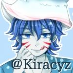 Kiracyz