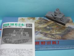 m3-01.jpg
