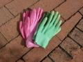 ガーデニング用の手袋