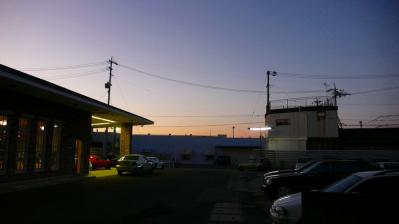 s-P1320969.jpg
