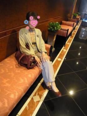 松本おばちゃん加工