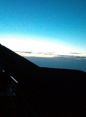富士山1縮小