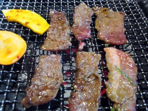 おじい料理2焼肉_convert_20130713032241