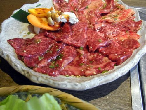 おじい料理2肉_convert_20130713032222