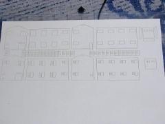 s-RIMG0043_20131020204616624.jpg