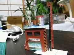 s-RIMG0109.jpg