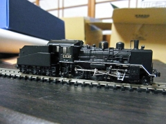 s-RIMG0114.jpg