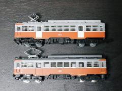 s-RIMG0267.jpg