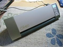 s-RIMG0605.jpg