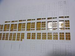 s-RIMG0676_20130629233932.jpg