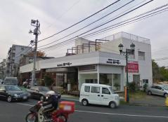 tachikawabeniya.jpg