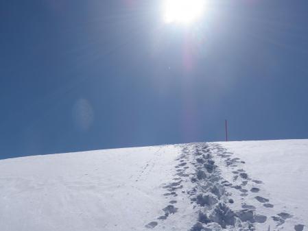 130413蓼科山 (34)s