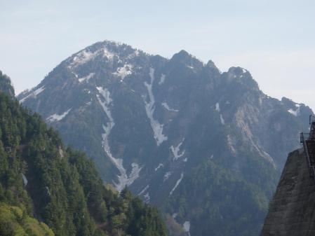 130526立山 (3)s