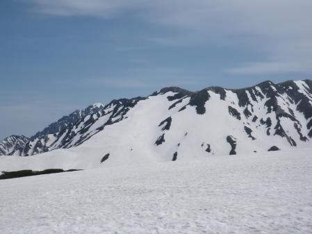 130526立山 (13)s