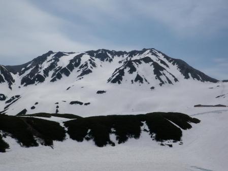 130526立山 (15)s