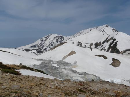 130526立山 (16)s