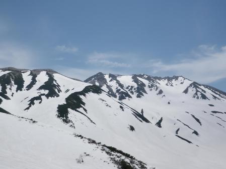 130526立山 (21)s