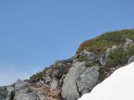 130526立山 (24)s