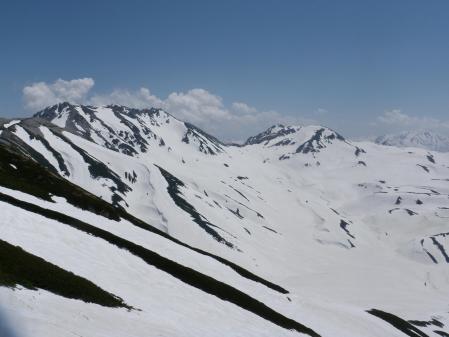130526立山 (27)s