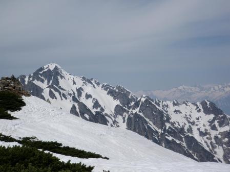 130526立山 (31)s