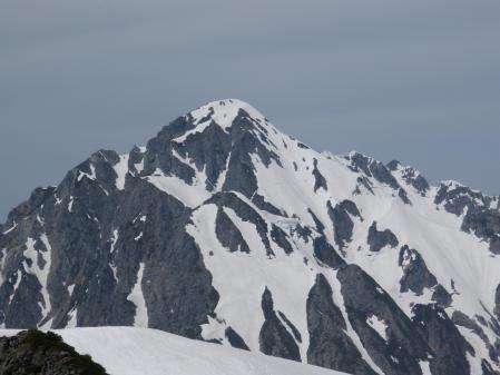 130526立山 (37)s