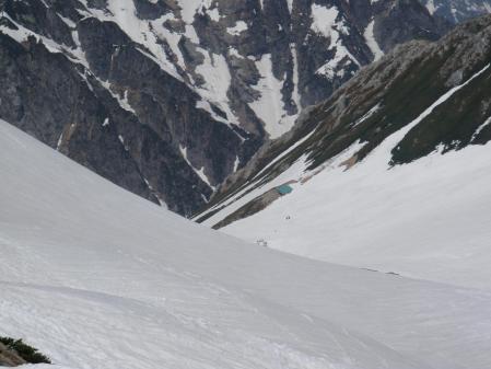 130526立山 (40)s