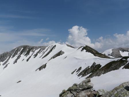 130526立山 (42)s