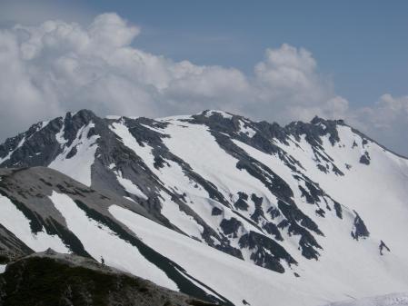 130526立山 (44)s
